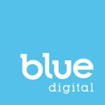 Blue-Digital-Logo-Full-Colour-medium-01
