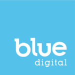 Blue-Digital-Logo-Full-Colour-medium-01